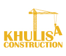 Khulisa Construction