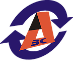 ABC Pumps