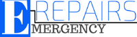 Emergencies Appliance Repair