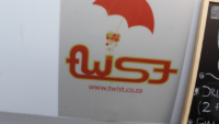 Twist Mobile Bar, Waiters & Waitresses, Catering