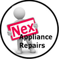 Nex Appliances
