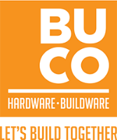 Local Business BUCO Port Elizabeth in Eastern Cape