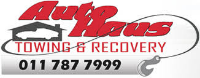Auto Haus Towing & Recovery
