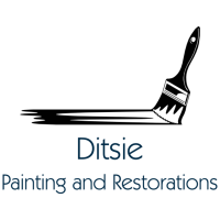 Ditsie Painting and Restorations