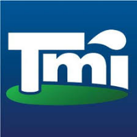 TMI Irrigation Solutions