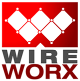 Local Business Wire Worx in Pretoria GP
