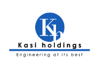 kasi MF HOLDINGS