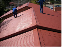 Local Business Roof Repairs Cape Town in Cape Town WC