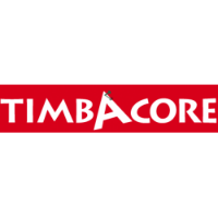Timbacore