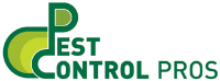 Pest Control Pros (Pty) Ltd