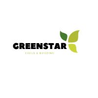 Greenstar Civils & Building