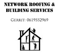 NETWORK ROOFING & BUILDING SERVICES (PTY)LTD