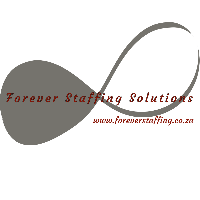 Forever Staffing Solutions