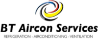 BT Aircon Services