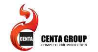 Centa Complete Fire Protection