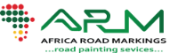 ARM Africa Road Markings