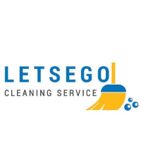 Local Business Letsego Cleaning Services in Cape Town WC