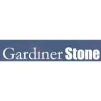 Local Business Gardiner Stone in