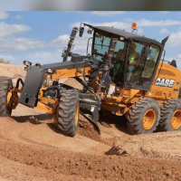 MGWEZANE CIVILS AND PLANT HIRE PTY LTD