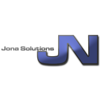Jona Solutions (Pty) Ltd