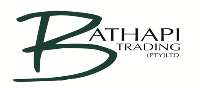 Bathapi Trading Pty Ltd