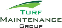 Turf Maintenance Group