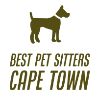 Best Pet Sitters Cape Town