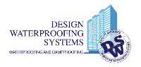 Design Waterproofing Systems