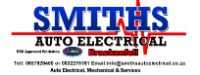 Smiths auto electrical
