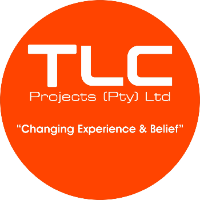 TLC Projects