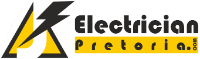 Local Business Electrician Pretoria in Pretoria GP