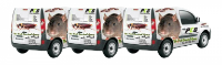 Local Business PTA Pest Control in Pretoria GP