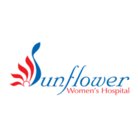 IVF Treatment Center in Ahmedabad | Sunflower Hospital