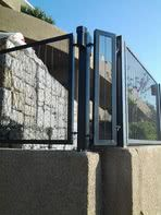 Gates and bespoke fencing solutions
