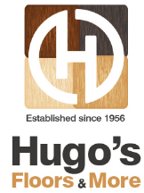 Hugo's Floors and More