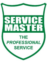 Service Master George