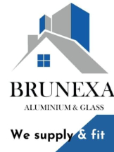 Brunexa Aluminium & Glass