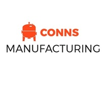 Conns Manufacturing