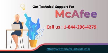 Which Are McAfee Livesafe Attributes And Installation? Www.Mcafee.Com/Activate