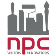 Parow Paint Contractors
