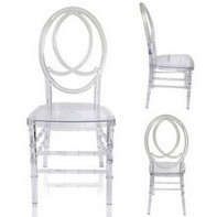 Why Opt for Phoenix Chair Hire  for Your Special Event?