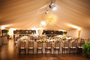 Tent Hire  – Hire a Party Tent For Any Occasion at Great Price