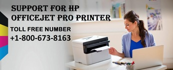 Tech Support for Hp® Printer Technical Help Dial +1-800-673-8163
