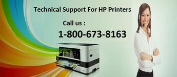 123 HP printer setup, download & installation problems.