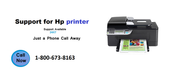 UNABLE TO PRINT FROM COLOR INK IN HP PRINTER WWW.123.HP.COM