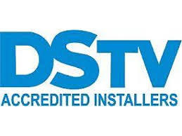 How to find reliable DStv installations in Pietermaritzburg?