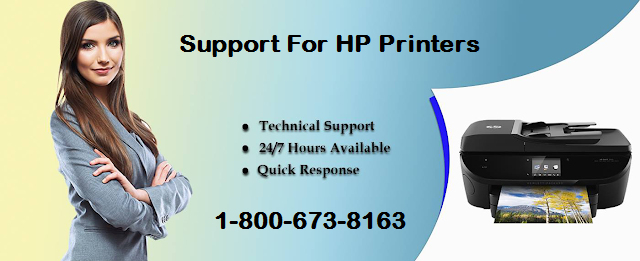 123.hp.com/setup 6900 | HP Officejet pro 6900 printer support number